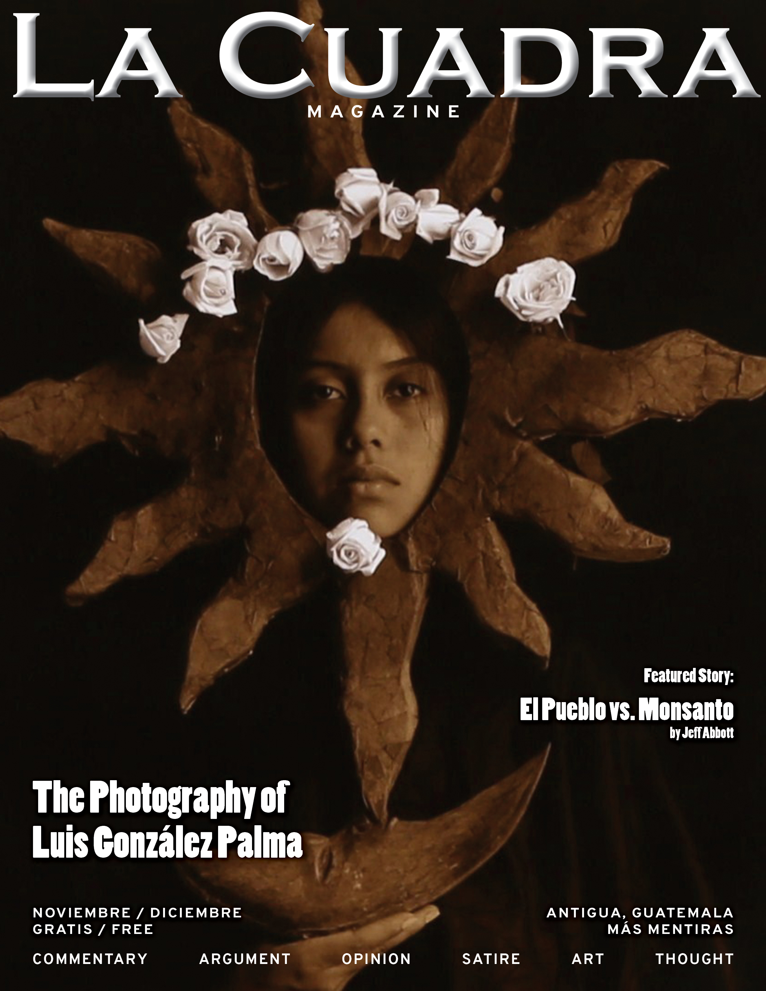 cover-final-november-december-2014