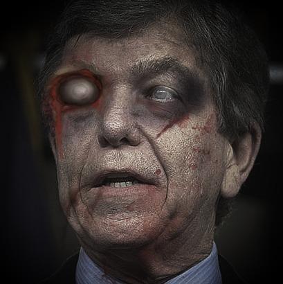 blunt zombie