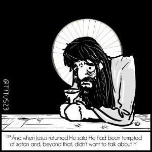 Gospel of Eddie 2