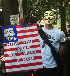NSA 7