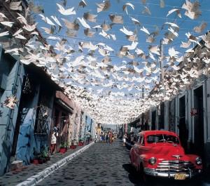 cuban-street-scene1