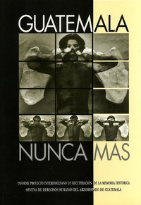 guatemala-nunca-mas