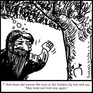 pissy jesus 8 (1)