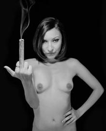 rude-cigar-2