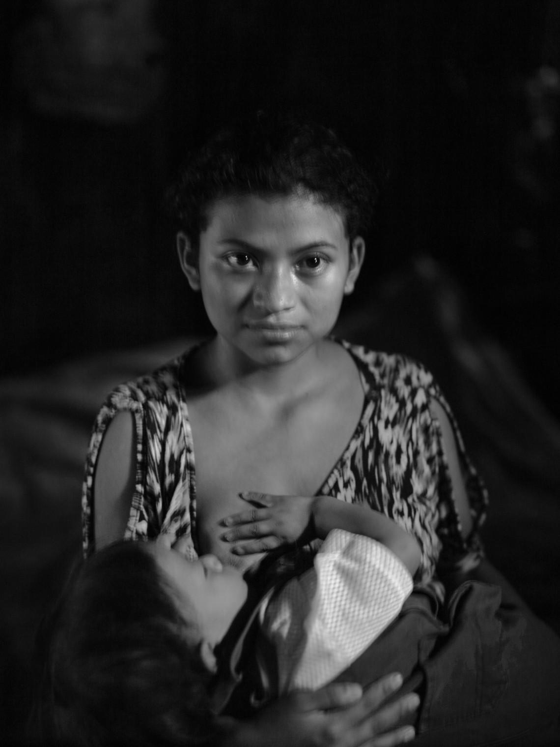 Images - Guatemalan girls tumblr