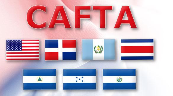 Cafta A Step In The Right Direction For Guatemala La Cuadra
