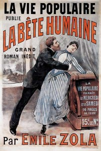 Image-La_Bete_Humaine_Cover