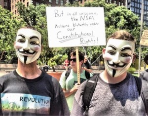 NSA 8