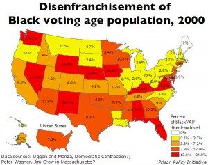 black_vap_disenfranchisement_2000