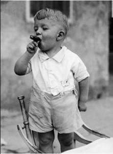 cigar-kid1