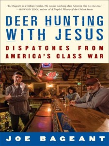 deer-hunting-with-jesus1