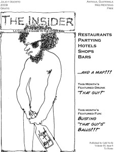 insider-cover-july-august