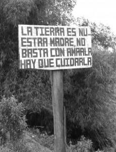 lacuadra_asgreenasitgets