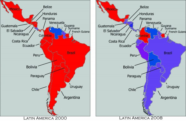 latin-america-maps-labeled-copy1