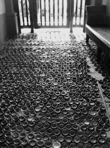 nabolom-bottles