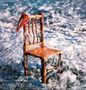 ricky-chair