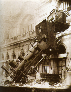 train crash 1