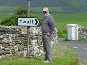 twatt