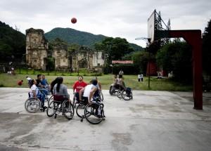 wheelchair-basketball-3